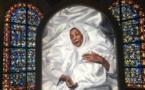 Mères de l'exil : les nouvelles Reines de France s'exposent à Saint-Denis