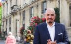 Marwan Muhammad : « Mon objectif : proposer un discours rationnel sur l'islamophobie »