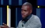 Jacques Faty sanctionné et des joueurs virés de l'équipe de France après une prière (vidéo)