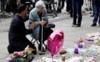 Manchester : malgré l'islamophobie, l'élan de solidarité des musulmans se poursuit