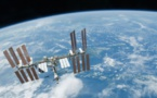 Faire Ramadan et ses prières dans l'espace, est-ce possible ?