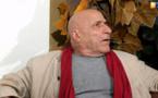 Algérie : une caméra cachée visant un écrivain athée crée un scandale