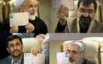 Iran : une élection qui mobilise