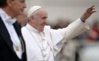 Ramadan - Aïd al-Fitr : l'appel du Vatican à s'unir pour la protection de la planète