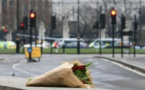 Le CFCM condamne l'attentat de Londres