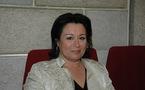 Fatiha Benatsou : « On peut s'en sortir quel que soit son parcours »