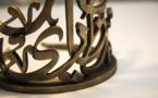 Islam : nous avons voulu transcender l'Histoire, et l'Histoire nous a condamnés