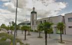 Décès d'Ali Berka, père fondateur de la Grande Mosquée de Mantes-la-Jolie