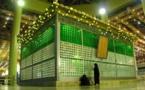 Attentats de Téhéran : les premières attaques de Daesh revendiquées en Iran