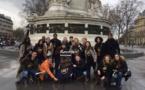 Législatives 2017 : Allons Enfants prend le parti de la jeunesse en politique