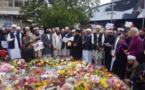 Londres : 100 imams et leaders musulmans ensemble contre l'extrémisme