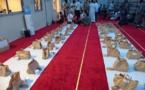 Ramadan : avec l'iftar box, permettre aux nécessiteux d'avoir un repas