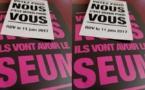 Législatives 2017 : de Paris au Val-Fourré, des candidats pour rendre le pouvoir aux quartiers
