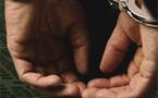 Un gérant de mosquée accusé de proxénétisme, à Orange