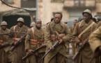 Nos Patriotes : le parcours hors normes d'Addi Bâ Mamadou, héros oublié de la résistance