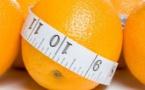 Peau orange : comment s'en débarrasser ?