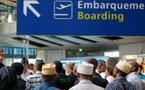 Crash aérien aux Comores : la colère des familles des 152 victimes