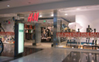 Port du voile chez H&M : la marque refuse de céder au maire de Mandelieu