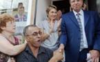 Municipales : à Hénin-Beaumont, le front républicain l'a remporté contre le FN