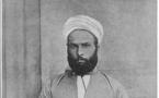 Muhammad 'Abduh, cet « hérétique orthodoxe » qui osa repenser l'islam