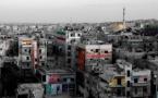 Manchester contre Kaboul, nos morts, les leurs