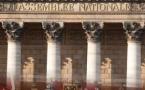 Assemblée nationale sous l'ère Macron : faire du vieux avec du neuf