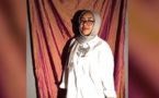 Etats-Unis : le meurtre de Nabra Hassanen sans caractère raciste selon la police