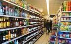 Zoulikha : « Mon mari vend de l'alcool »