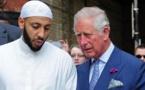 Attentat islamophobe à Londres : le message de la reine Elisabeth aux musulmans