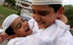 Aïd el-Fitr 1438/2017 : le message du CFCM pour la fin du Ramadan