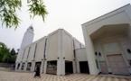 Aïd el-Fitr 1438/2017 : les vœux de la Grande Mosquée de Lyon pour la fin du Ramadan