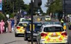 Newcastle : l'effroi à la prière de l'Aïd al-Fitr, la piste terroriste écartée