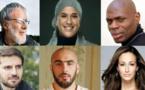 Musique et islam : vers une nouvelle offre sur le marché du religieux et de l'interculturel