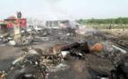 Aïd al-Fitr : de l'imprudence au drame, plus de 150 morts au Pakistan