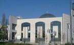 Mosquée de Créteil : la Grande Mosquée de Paris condamne l'attaque criminelle