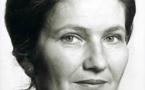 En hommage à Simone Veil