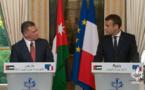 La presse arabe et les élections françaises de 2017