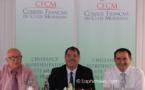 CFCM : la présidence d'Ahmet Ogras, tremplin pour organiser les élections de 2019