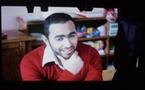 Le 7e Art arabe s'invite à Paris le temps des vacances