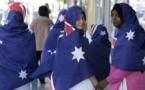 Australie : un rapport inquiétant sur l'islamophobie dévoilé