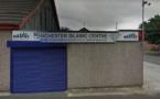 Manchester : une mosquée sévèrement endommagée après un incendie suspect