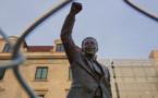 Nelson Mandela Day : 67 minutes contre la pauvreté