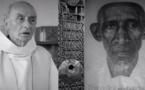 Saint-Etienne-du-Rouvray : l'hommage d'un rappeur à son père et au Père Hamel (vidéo)