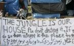 Calais : la police accusée de gazages routiniers au poivre contre les migrants