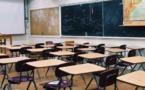 Pays-Bas : la justice oblige l'Etat à financer un lycée musulman