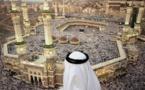 Hajj 2017 : l'Arabie Saoudite accusée de faire obstacle aux pèlerins qataris