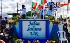 Grande-Bretagne : Jalsa Salana, le rendez-vous annuel incontournable des Ahmadis