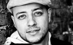 Le chanteur Maher Zain : « Que la paix l'emporte »