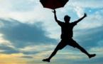 Pourquoi le savoir est une part considérable du bonheur