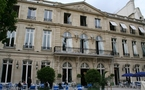 La micro-finance islamique tient son premier sommet à Paris